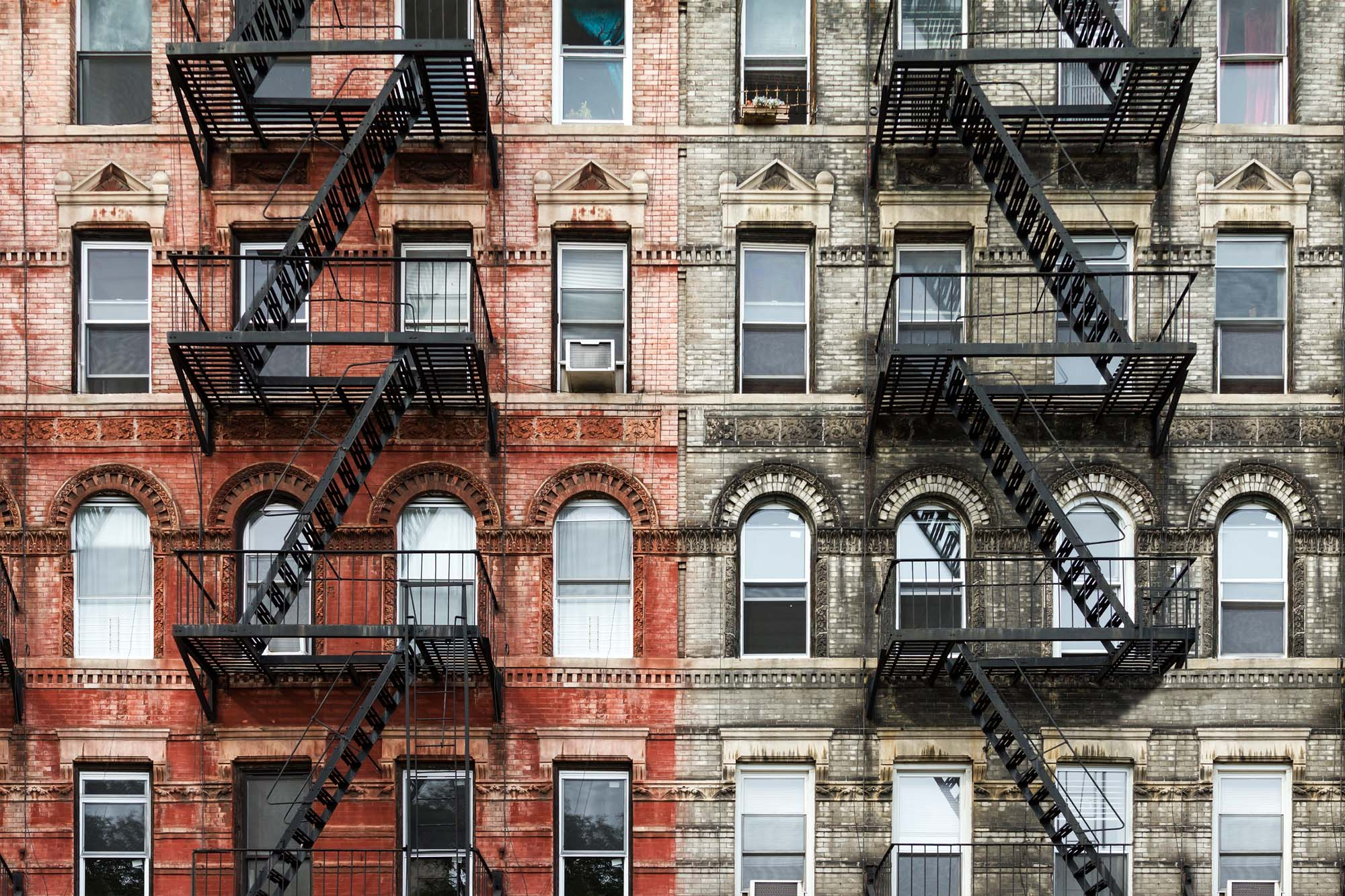Asking-Rent Growth Rises, Effective-Rent Growth Falls in ...