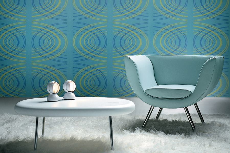 New Collections From Versa Wallcovering Builder Magazine
