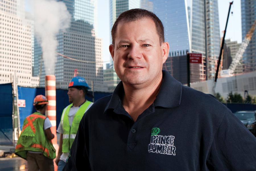 Mike Kurtz Prosales Online Mergers And Acquisitions