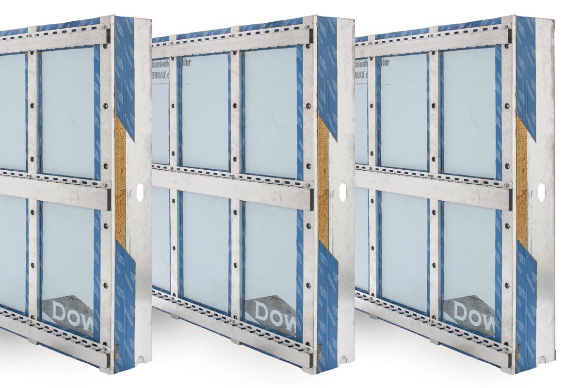Rain Screen Framing System Prosales Online