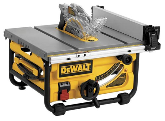 First Cordless Table Saw Jlc Online Cordless Tools