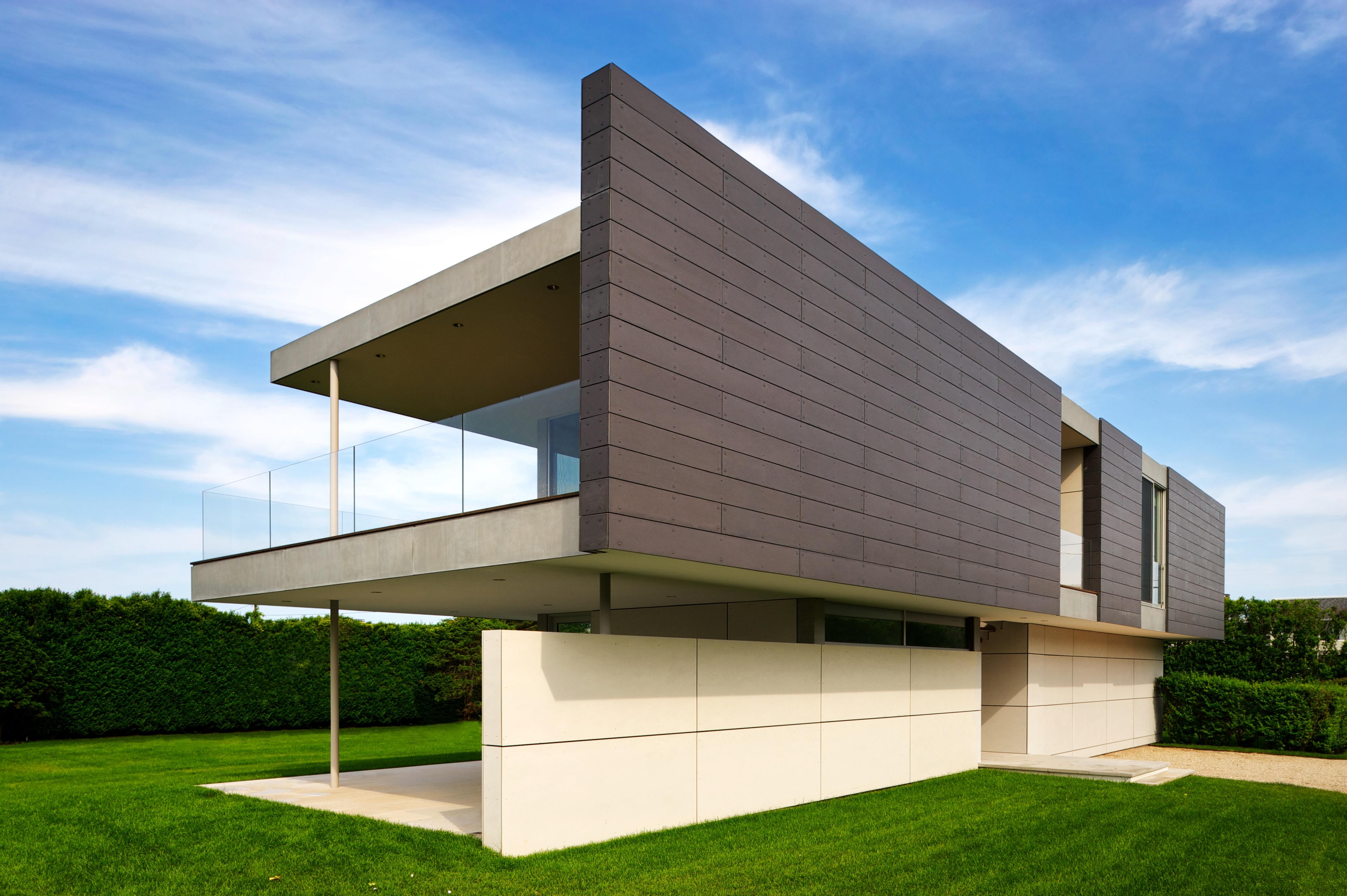 Residential Building Designer Salary