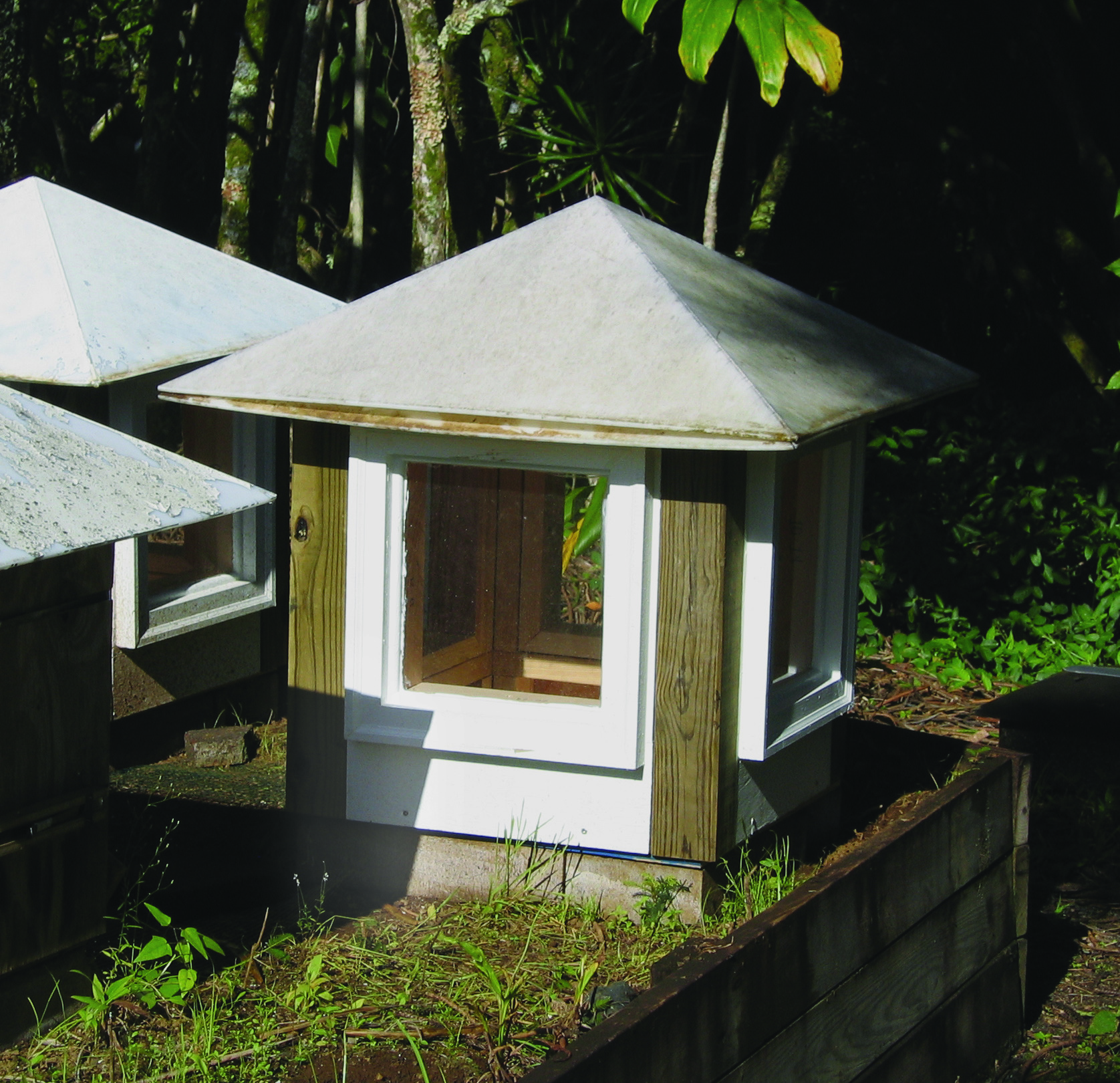 Area 51 For Wood Window Makers Custom Home Magazine