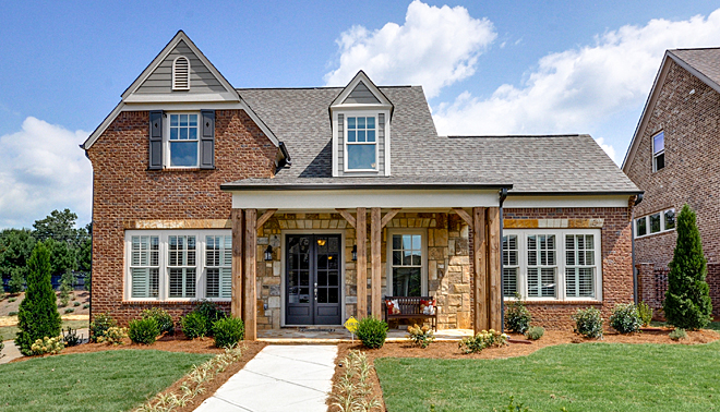 John Wieland Homes Celebrates Its Anniversary With A