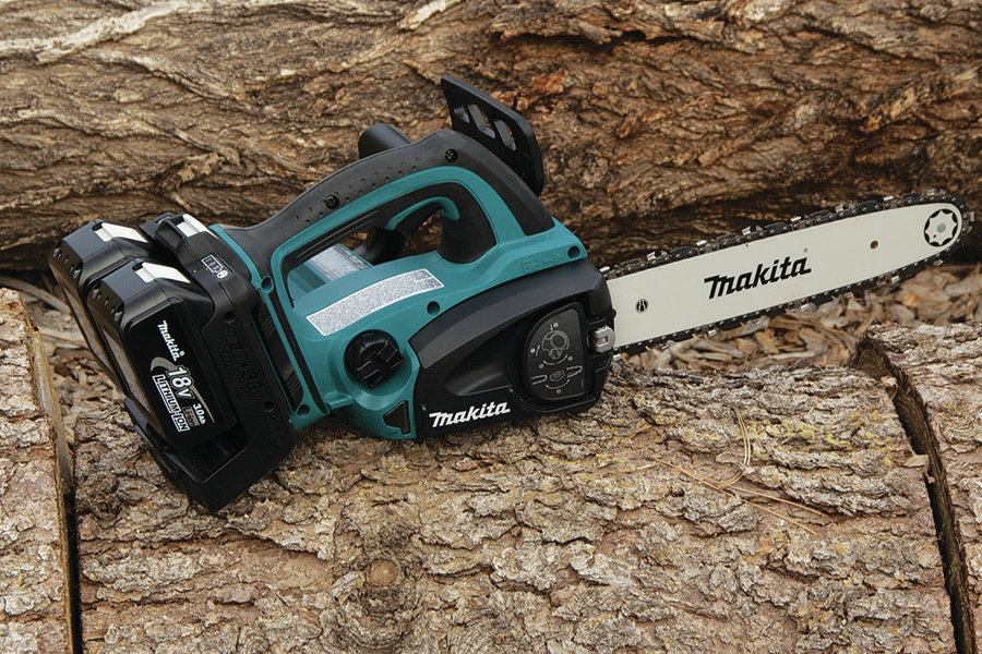 Makita cordless chain saw models hcu02zx2 hcu02c1 professional makita cordless chain saw models hcu02zx2 hcu02c1 professional deck builder cordless tools tools and equipment coring and cutting drilldrivers greentooth Choice Image