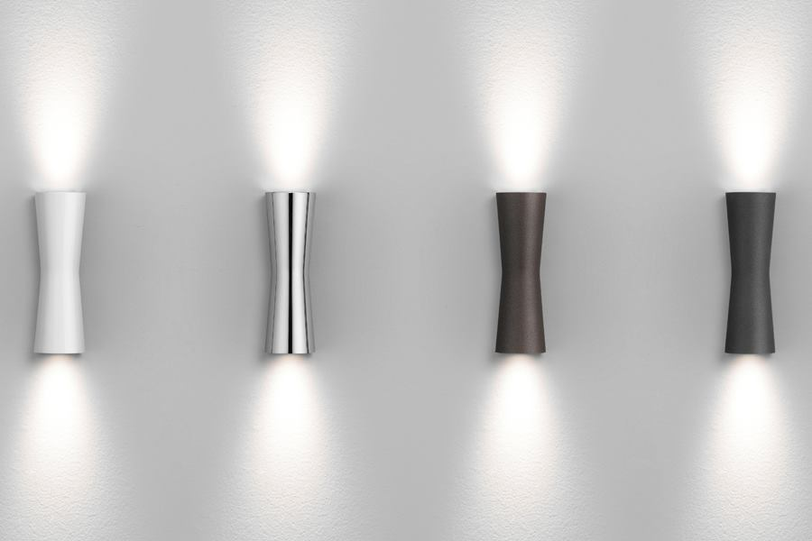 New Sconces From Flos Residential Architect Products