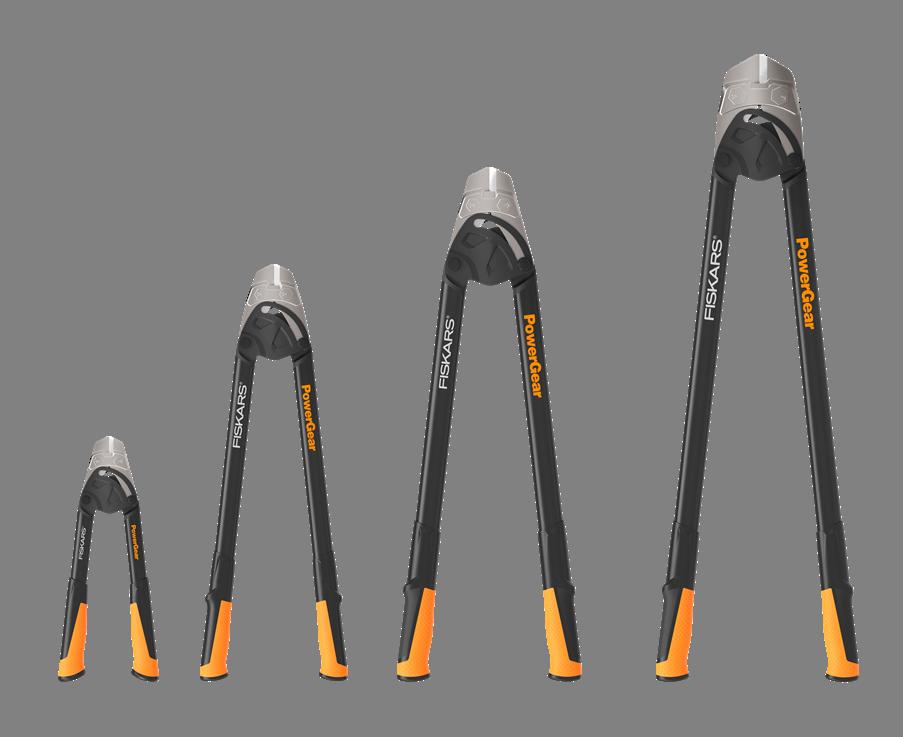 Powergear Bolt Cutter Concrete Construction Magazine