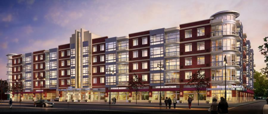 Dranoff Properties Uses Test Model To Ensure Quality In