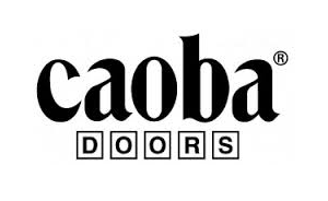 Caoba Doors Amp Windows Builder Magazine