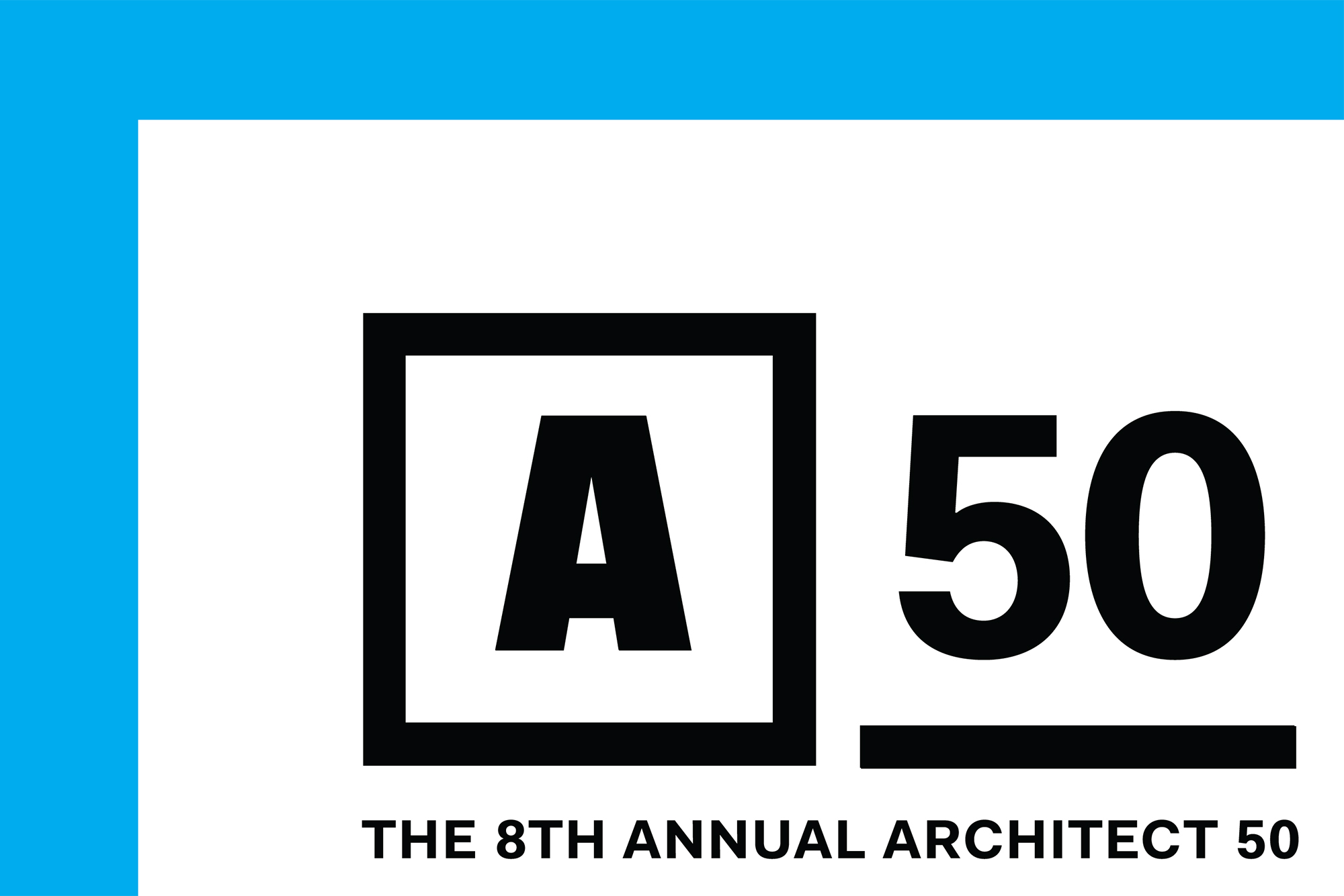 architecture office names. Deadline Extended: The Eighth Annual ARCHITECT 50 | Architect Magazine Competitions, Business, Management Architecture Office Names N