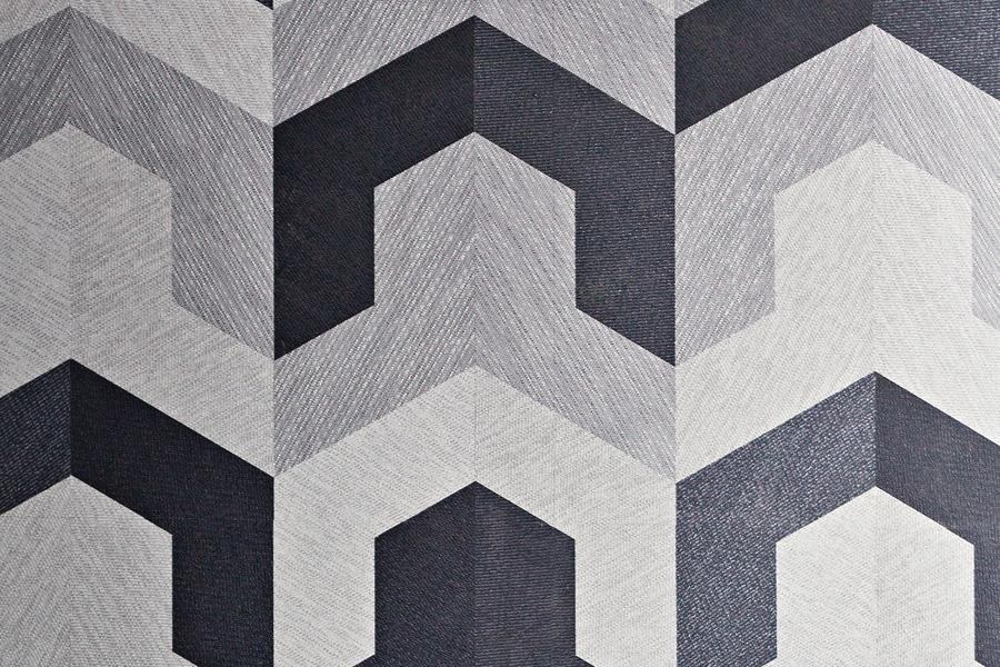 Wing Bolon Architect Magazine Flooring Design Objects