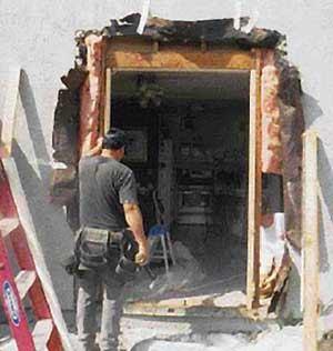 Rainproofing Stucco Trim Jlc Online Stucco Walls