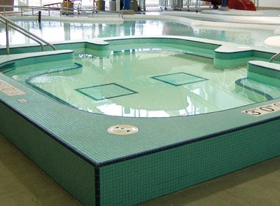 Cpsc Issues Massive Drain Cover Recall Pool Amp Spa News