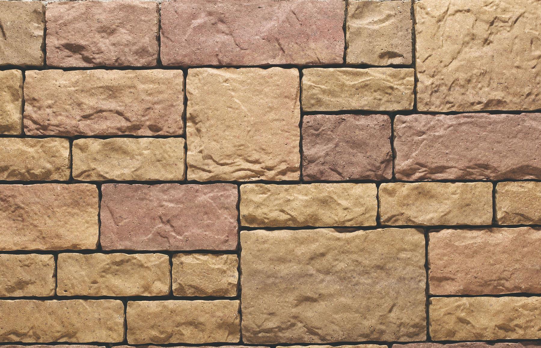 Oldcastle s Kensley Stone Veneer Brings Stately Style to Exteriors