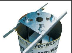 Adjustable Templates Concrete Construction Magazine
