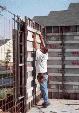 Building Poured Concrete Homes Jlc Online