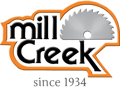 Mill Creek Lumber Amp Supply Prosales Online