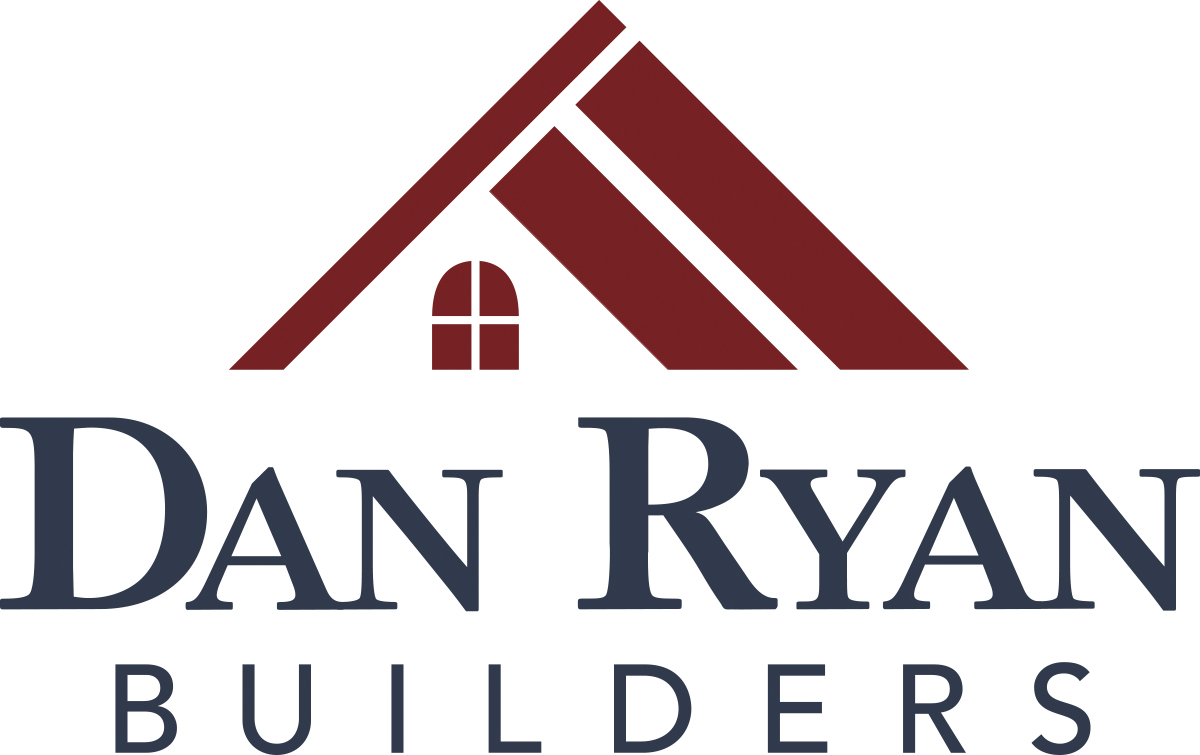Dan Ryan Builders Builder Magazine