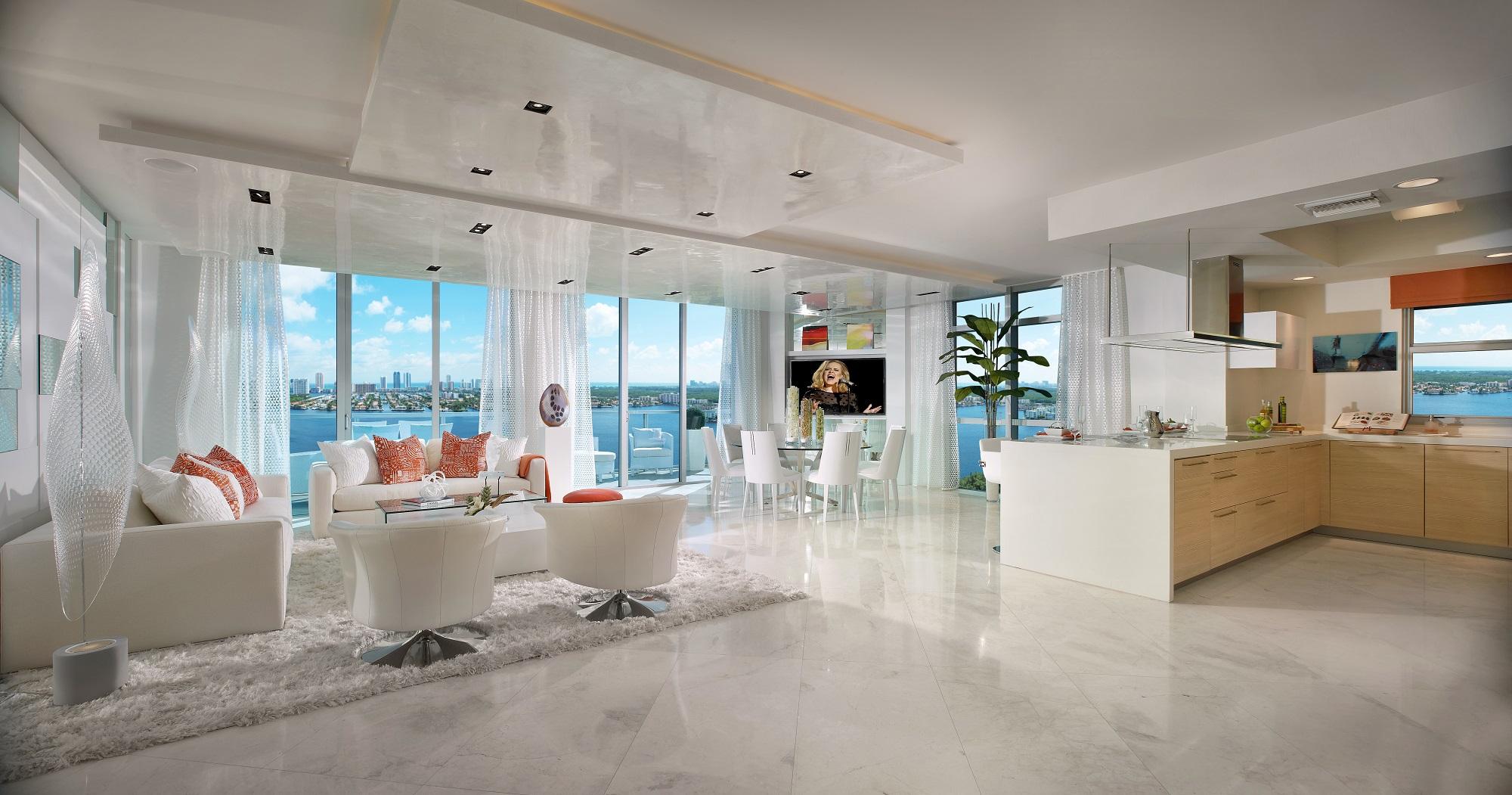Rooms For Rent In Bradenton Fla