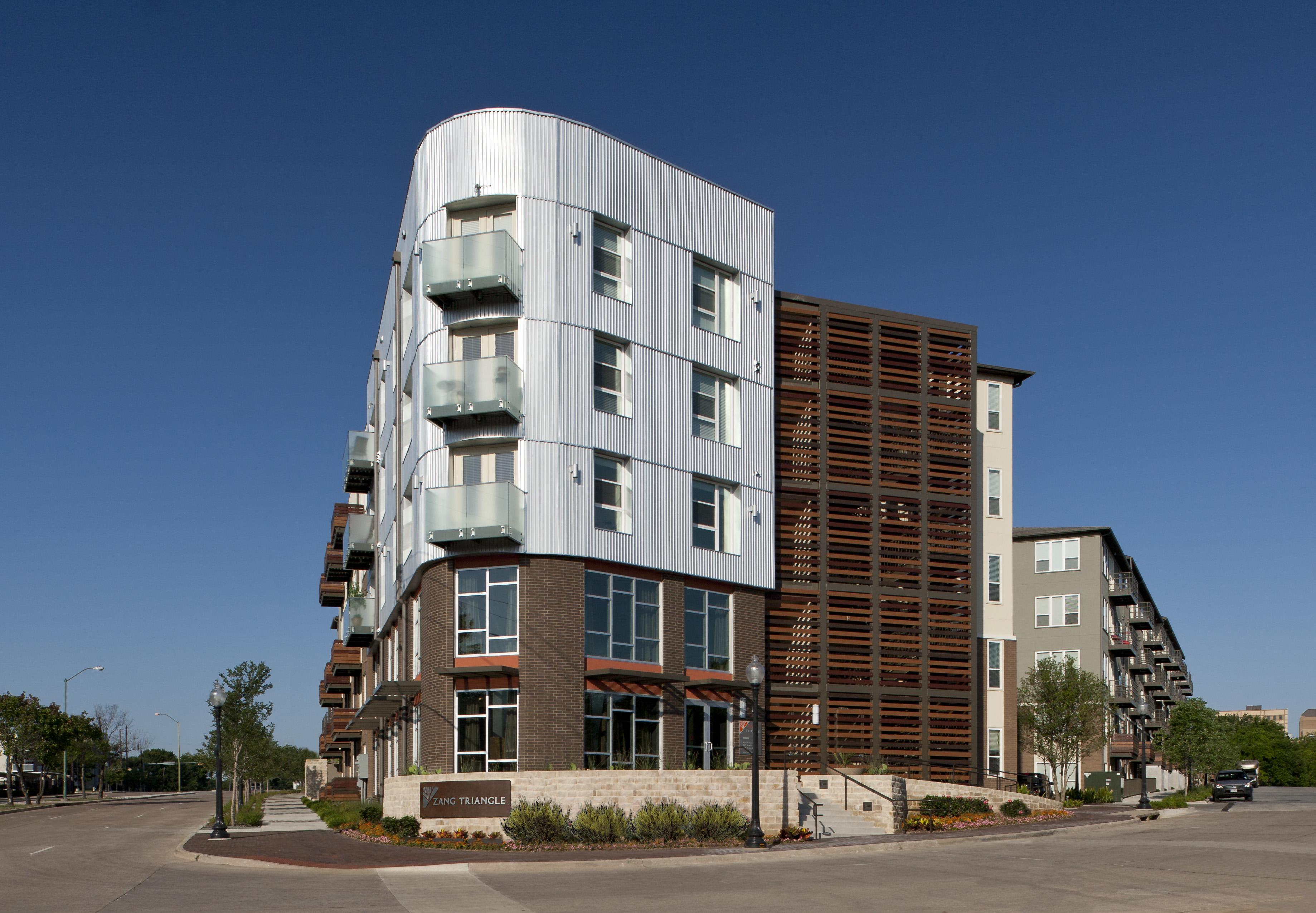 Jhp Architecture Urban Design