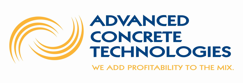Advanced Concrete Technologies Inc Concrete Construction