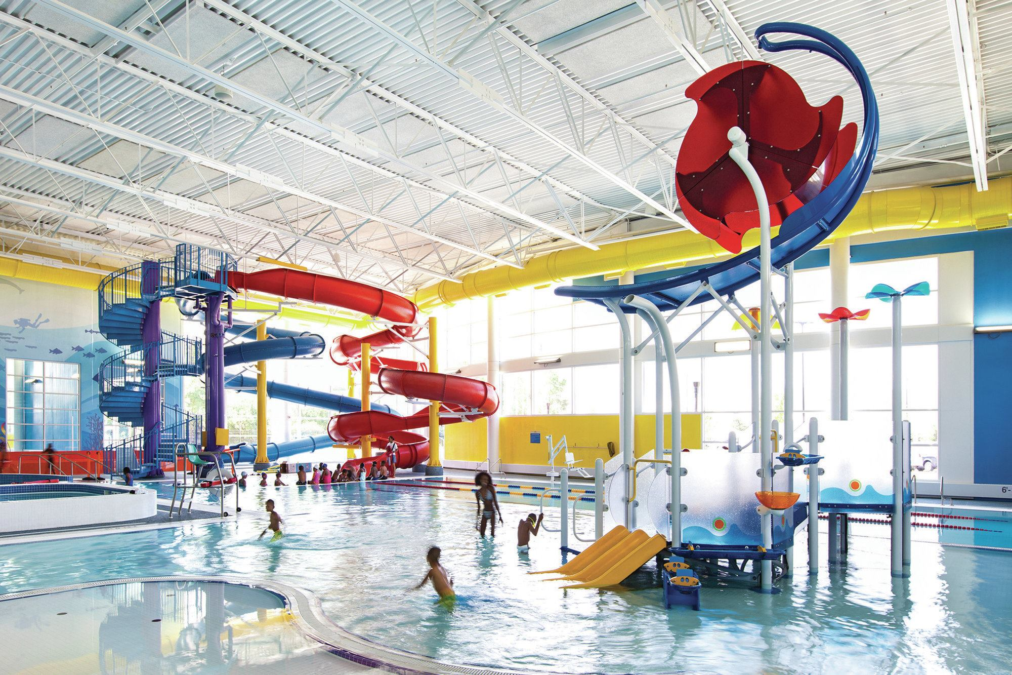 Exelent Home Water Park Design Gift - Home Decorating Inspiration ...