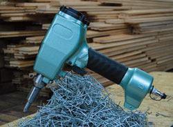 First Test Nail Kicker Pneumatic Nail Remover Tools Of