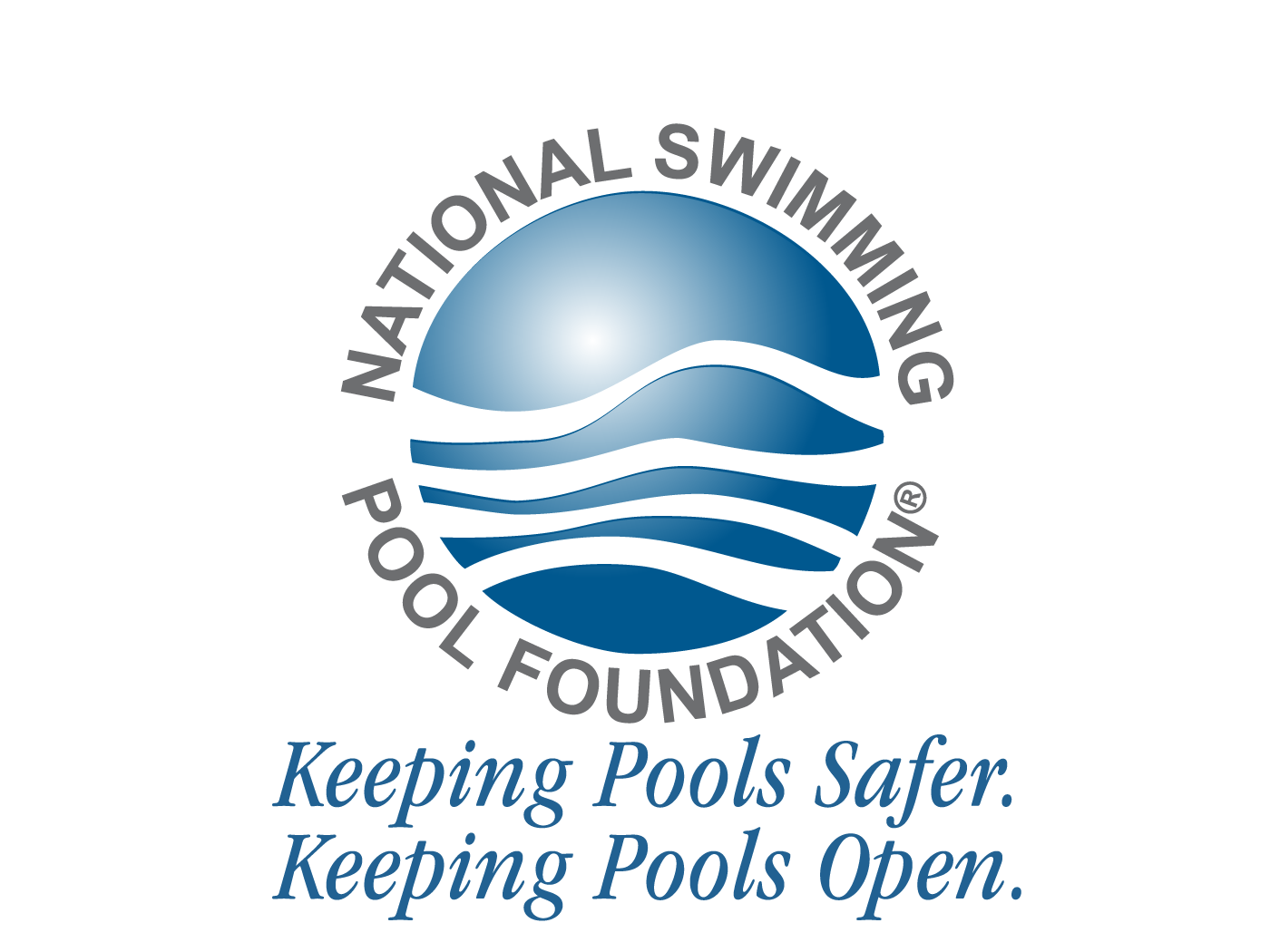 National Swimming Pool Foundation Pool Amp Spa News