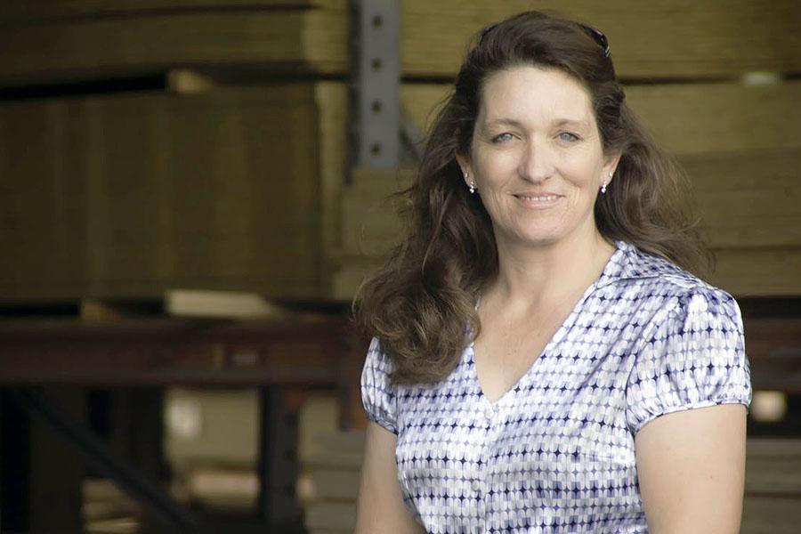 Leading Ladies Prosales Online Business Management