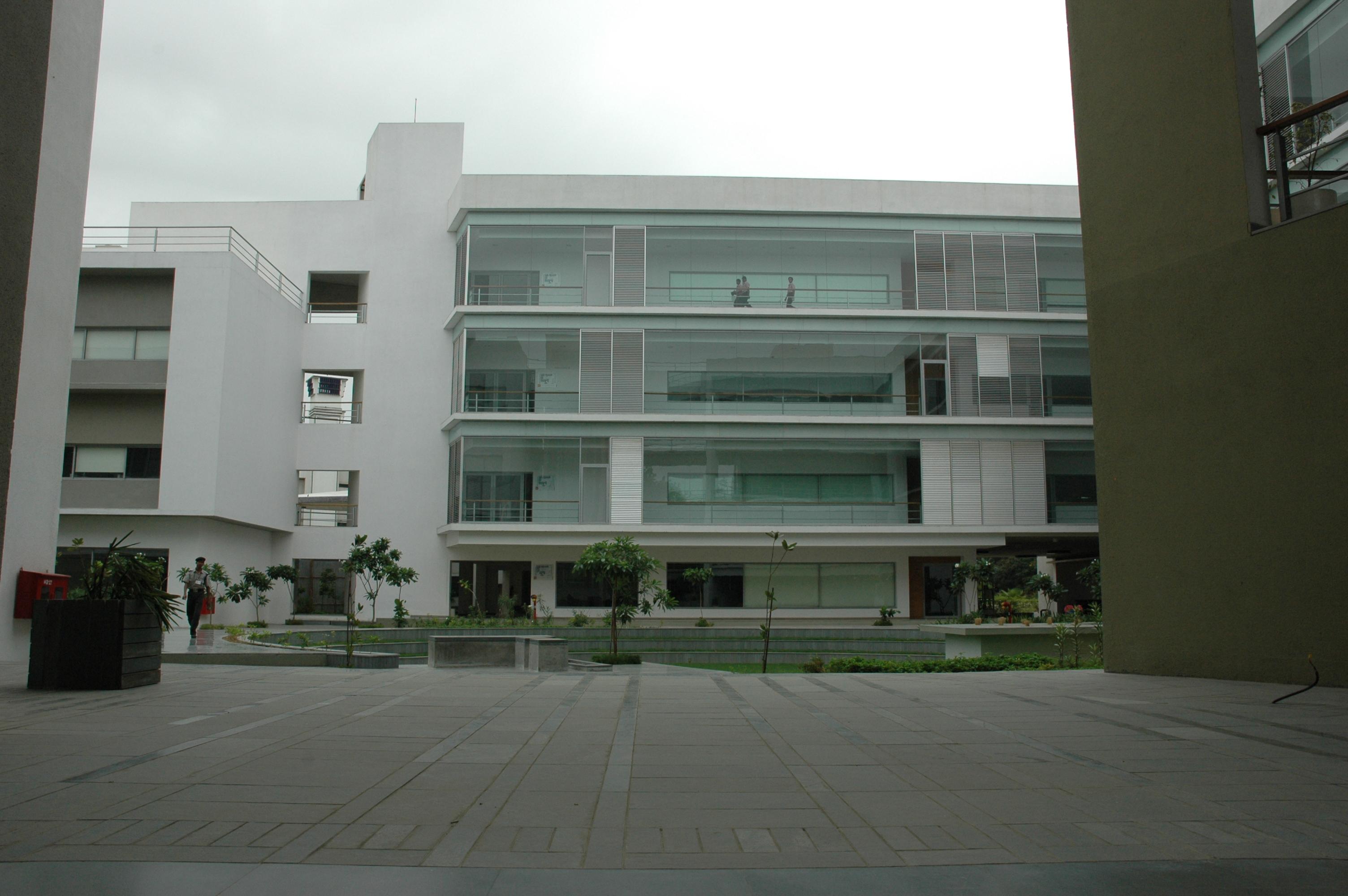 young ahmedabad based company - 1000×562