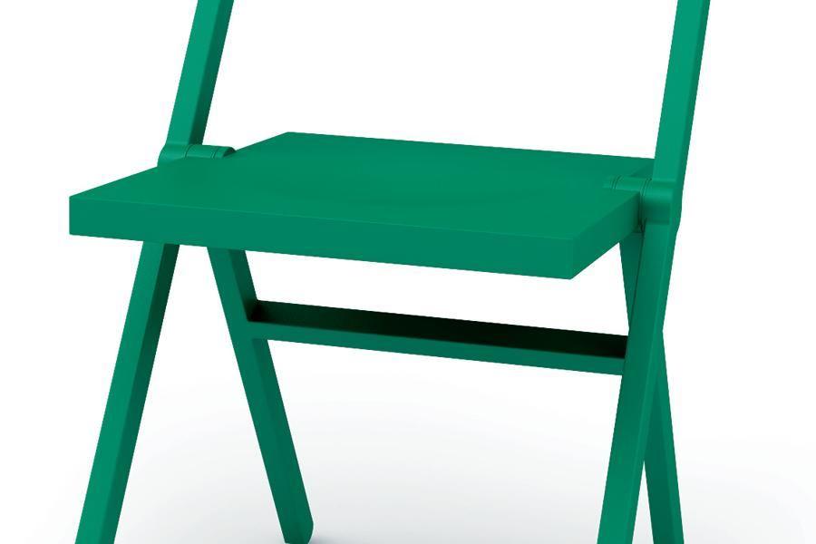 Product Lamm Alessi Piana Architect Magazine