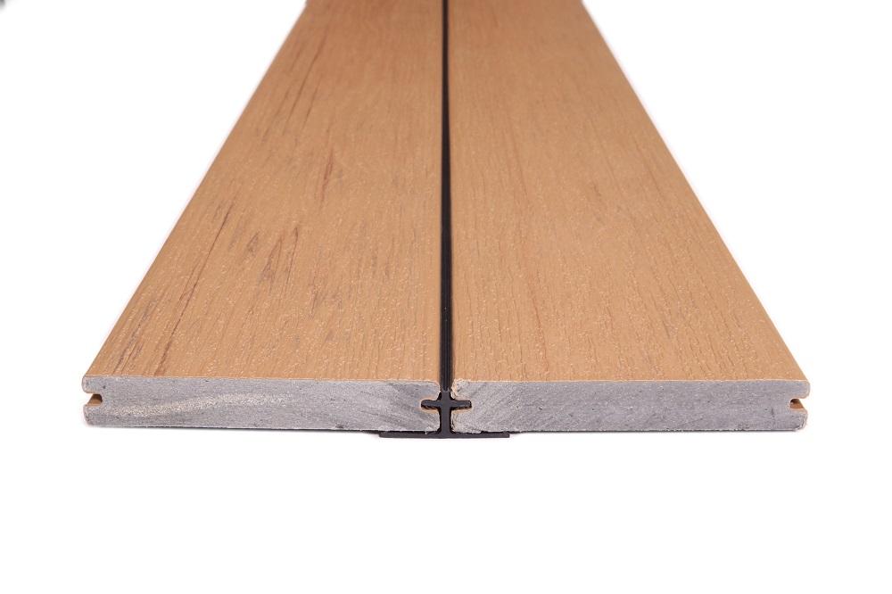 Water Resistant Hidden Fasteners Professional Deck Builder