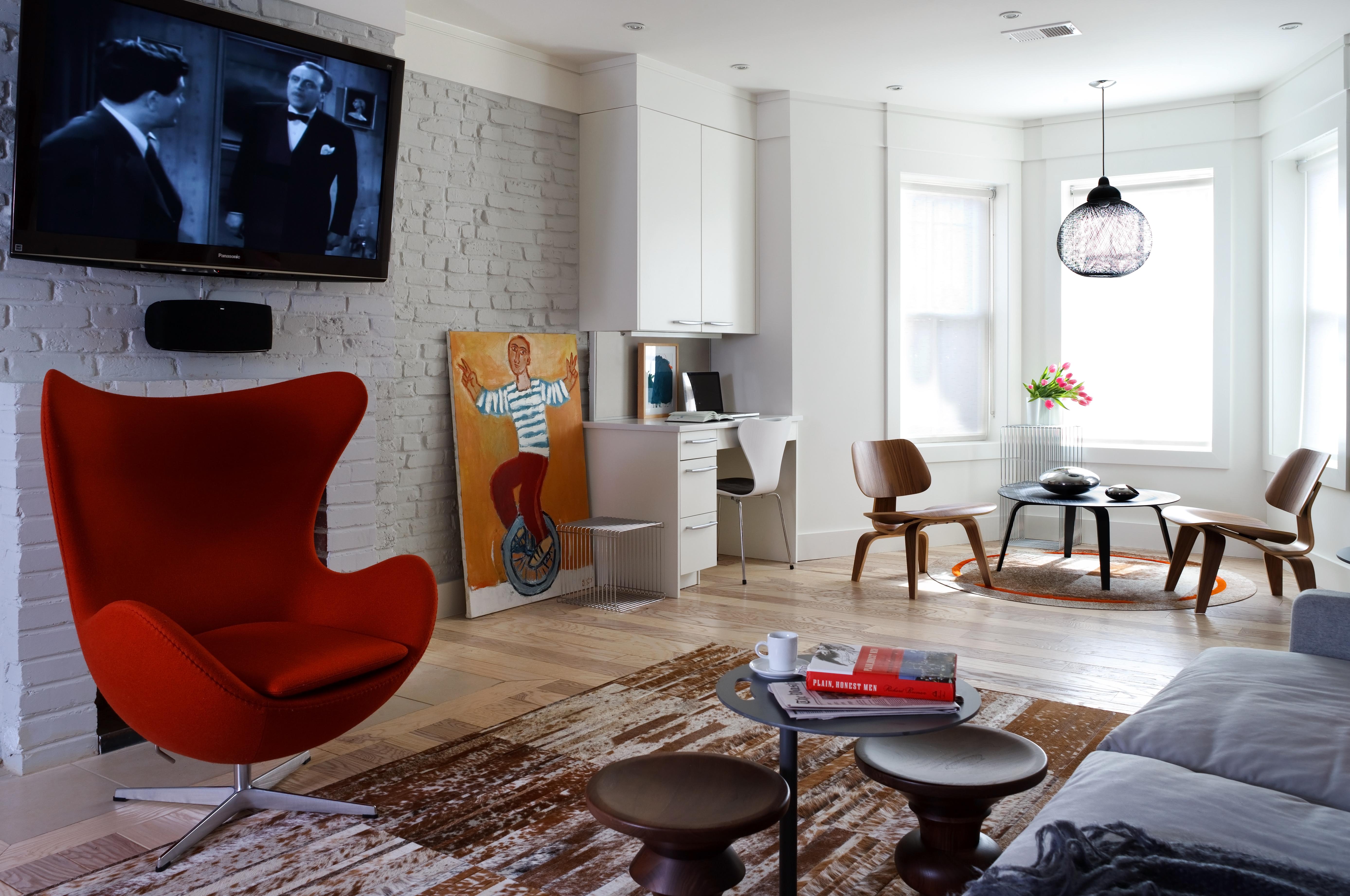 basement remodel designs.  Basement 2014 Grand Award Winner Row House Basement  Remodeling Basement  Inside Remodel Designs