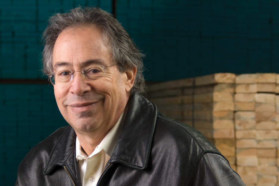 Rick Baumgarten Prosales Online