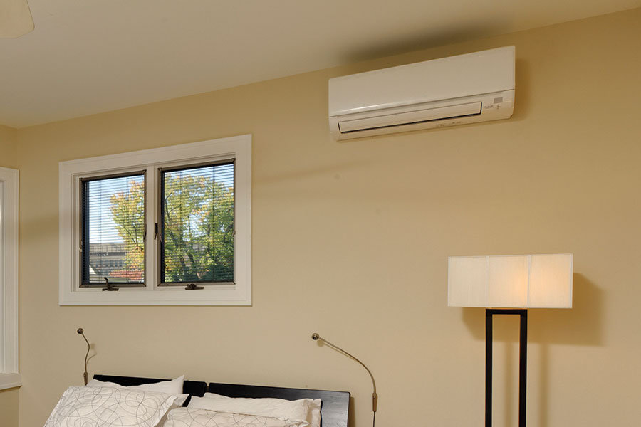 What I Like Mitsubishi Ductless Mini Splits Remodeling