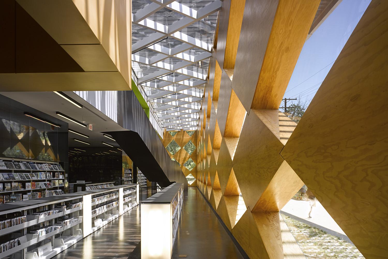 Making Place The Architecture Of David Adjaye Architect