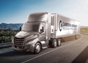 Cameron Ashley Building Products Opens A Distribution
