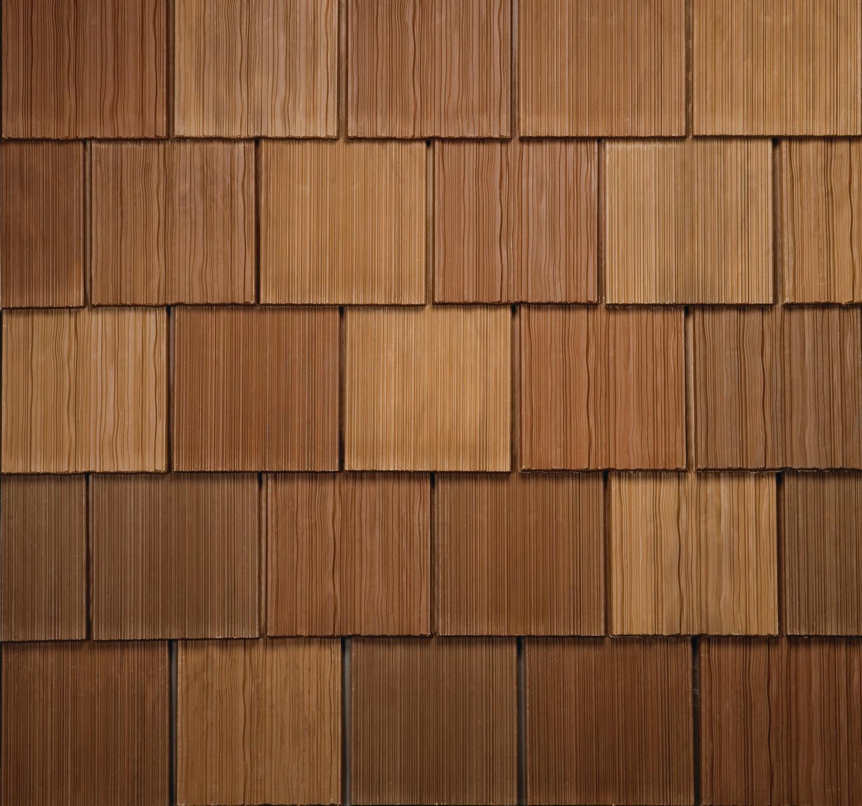 Davinci roofscapes variblend polymer roofing tiles for Davinci roofscapes cost
