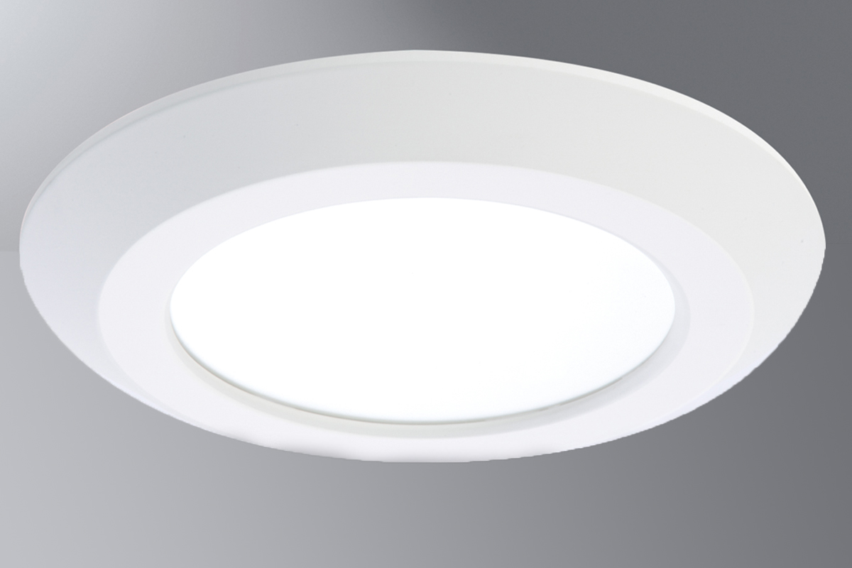 The Daily Product Eaton S Halo Sld Surface Led 1200