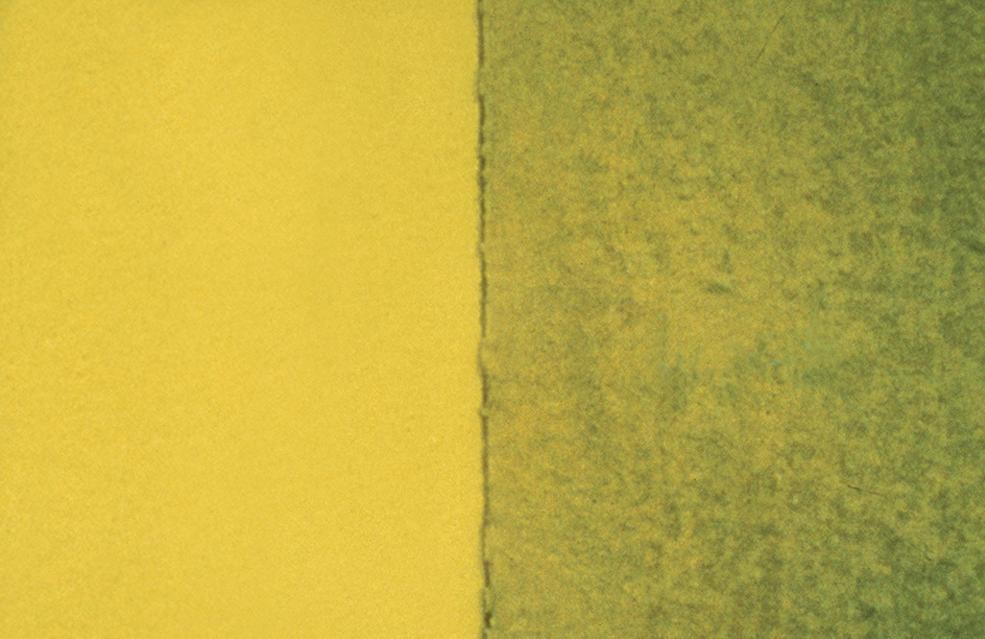 Stains in Precast Panels| Concrete Construction Magazine | Panels ...