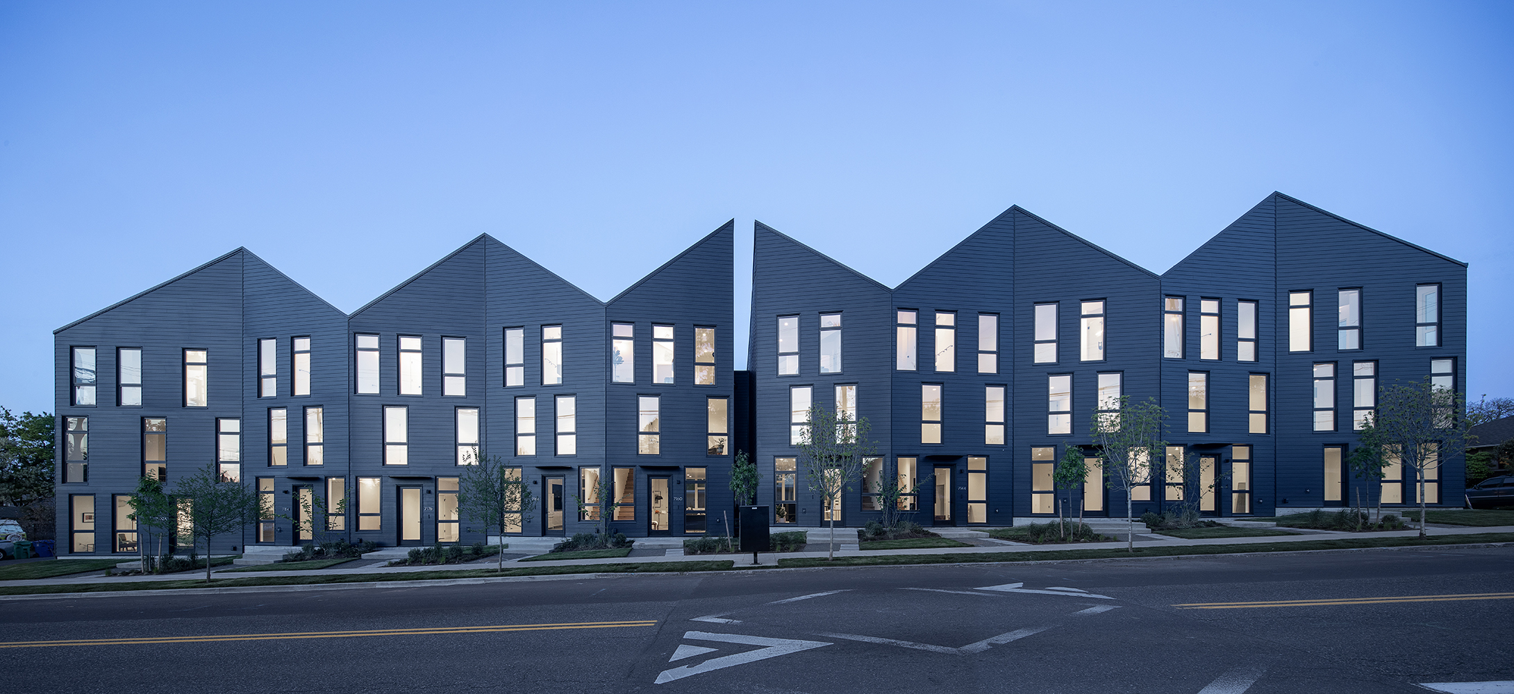 You Care What We Think: Origami (Uptown location) – Minneapolis, MN | 1000x2180