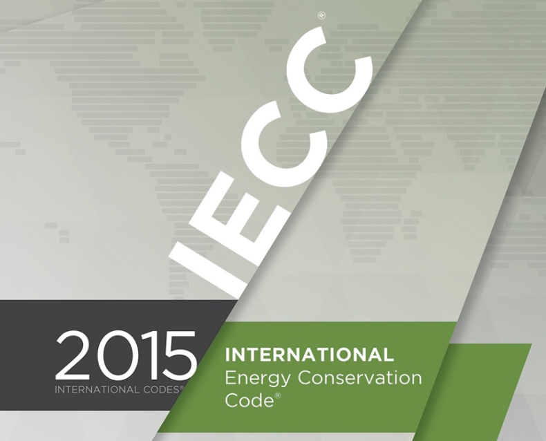 2015 Iecc What You Need To Know Builder Magazine 2015