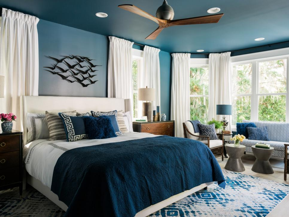 Bedroom Design Innovations | Architect Magazine | Tracey Clayton ...
