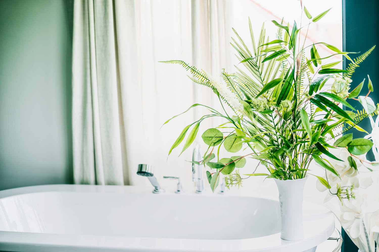 Top Bathroom Design Trends Expected For 2020 Builder Magazine